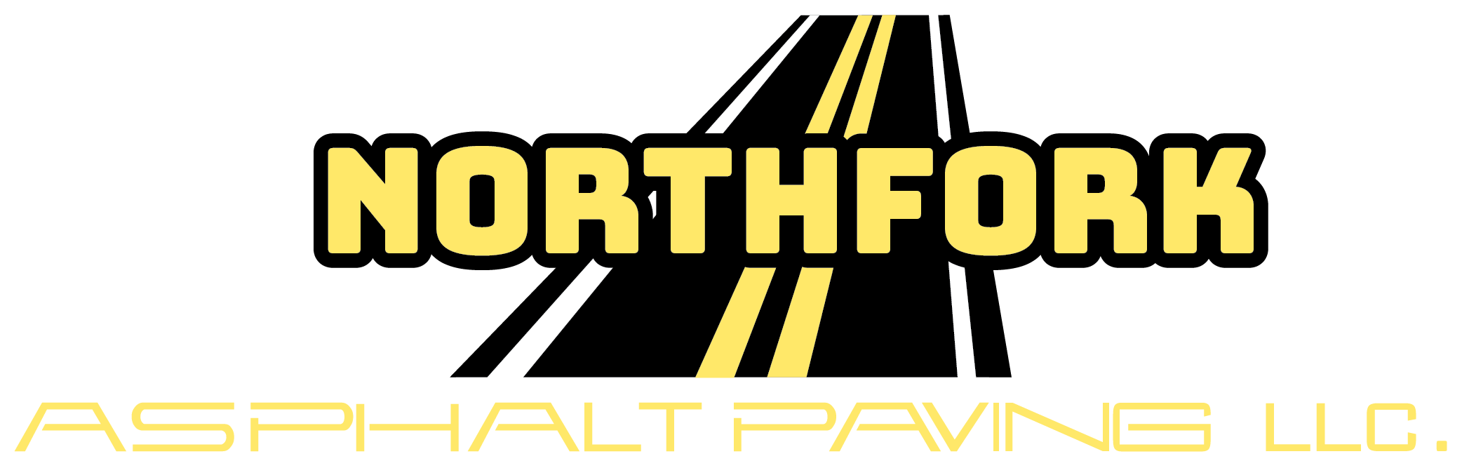 North Fork Asphalt Paving, Inc